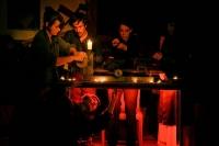 11_11karavan-ensemble-kolbhalle-2011-11.jpg