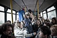 8_bus-jason22.jpg
